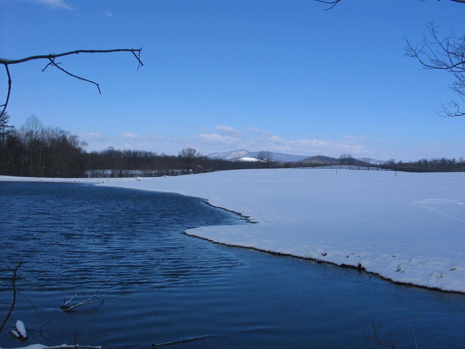 winterslide11