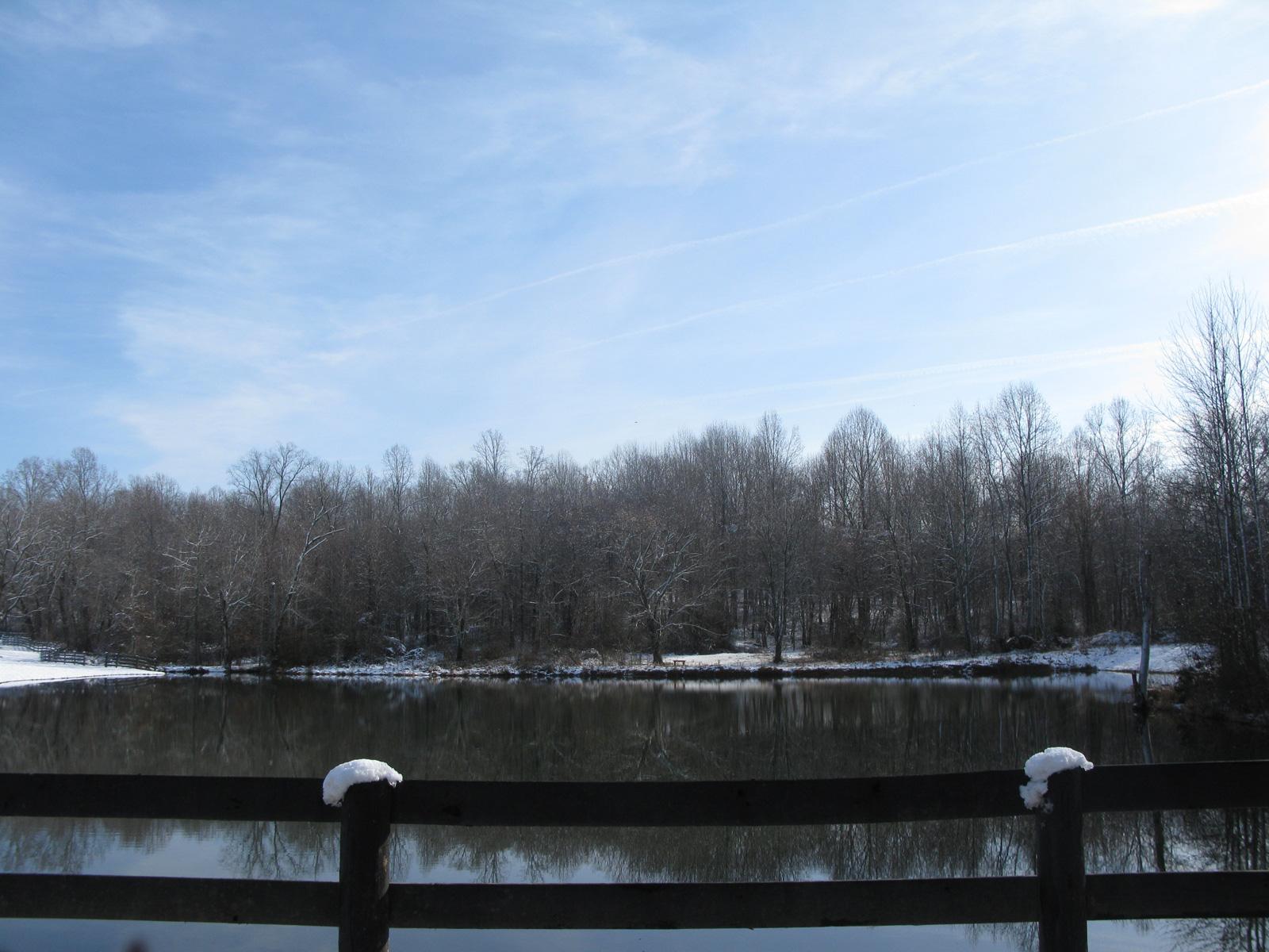 winterslide15